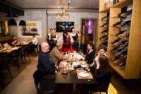 Фестиваль балканской кухни в ресторане «Паблик», Фото: 63