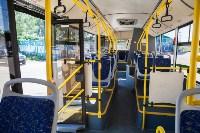 Электробус может заменить в Туле троллейбусы и автобусы, Фото: 21