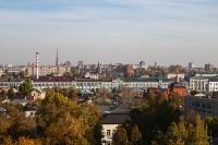Золотая осень в Туле-2019, Фото: 50