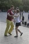"""""""Буги-вуги попурри"""" в Центральном парке. 18 мая 2014, Фото: 15"""