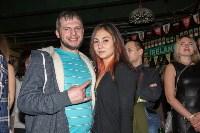 День рождения тульского Harat's Pub: зажигательная Юлия Коган и рок-дискотека, Фото: 3