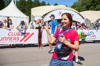 Essity Тульский полумарафон собрал 850 спортсменов со всей России, Фото: 120
