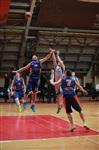 БК «Тула-ЩекиноАзот» обменялся победами с БК «Армастек-Липецк», Фото: 14