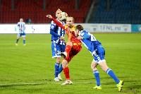 Арсенал» Тула - «Сокол» Саратов - 0:0., Фото: 45