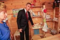 Визит Павла Астахова в Тулу, Фото: 3