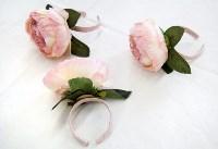 Свадебные хлопоты: обзор услуг, которые украсят ваш праздник, Фото: 6