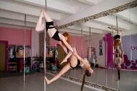 Pole dance в Туле: спорт, не имеющий границ, Фото: 29
