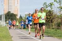 """В Центральном парке прошел """"Тульский марафон 2017"""", Фото: 34"""