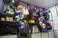 Открытие магазина Аврора, Фото: 5