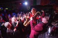 День рождения тульского Harat's Pub: зажигательная Юлия Коган и рок-дискотека, Фото: 57