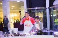 Кулинарный мастер-класс Сергея Малаховского, Фото: 36