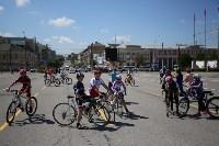 Велопарад 29 мая, Фото: 2
