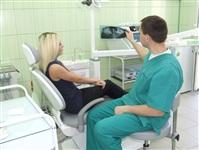 Ваш стоматолог, стоматологическая клиника, Фото: 1