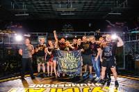 Клуб Хулиган Fight Show, Фото: 170