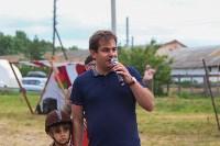 В Туле прошел народный фестиваль «Дорога в Кордно. Путь домой», Фото: 73