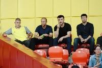 «Арсенал» - «Оренбург» - 0:0, Фото: 9