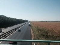Туляк едет на Чёрное море на велосипеде, Фото: 32