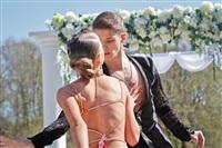 Необычная свадьба с агентством «Свадебный Эксперт», Фото: 31