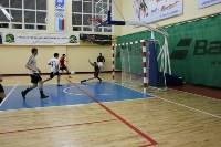 ТГФФ. Чемпионат Тулы по мини-футболу. 14-й тур., Фото: 17