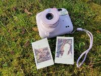 Магия в каждом фото. Обзор культовой камеры Instax mini в новом исполнении, Фото: 9