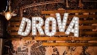 DROVA, гриль-бар, Фото: 20