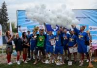 Туляки выиграли Кубок России по пляжному футболу среди любителей, Фото: 14