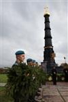 Владимир Груздев принял участие в фестивале «Поле Куликово», Фото: 47