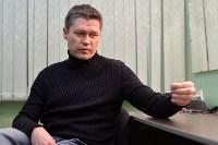 Денис Рожков, Фото: 52