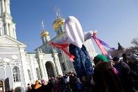 Масленица в кремле. 22.02.2015, Фото: 89