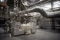 Как производится картофельное пюре быстрого приготовления?, Фото: 22