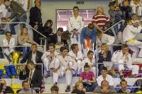 Всероссийский турнир по дзюдо на призы губернатора ТО Владимира Груздева, Фото: 20