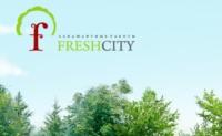 Fresh City, ландшафтно-дизайнерская компания, Фото: 7