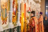 Пасхальное богослужение в Туле 2017, Фото: 103