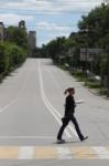 Чемпионат России по велоспорту на шоссе, Фото: 81