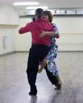 Идём учиться танцевать, Фото: 15