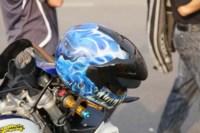 Тульские байкеры закрыли мотосезон - 2014, Фото: 30