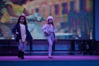 Лучшая детская модель Тулы-2015, Фото: 38