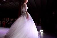 Показ свадебной моды от дома невест Garden of Eden, Фото: 163