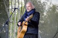 Олег Нестеров на фестивале в Крапивне, Фото: 1
