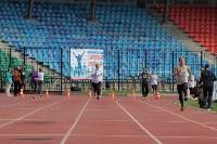 II этап «Спортивного марафона».1 августа 2015, Фото: 58