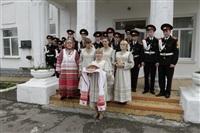 Яснополянский детский дом отмечает 65-летие, Фото: 8