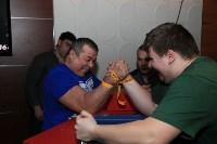 Соревнования по армреслингу в Hardy bar. 29.03.2015, Фото: 32