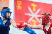 Финальные бои турнир имени Жабарова, Фото: 81