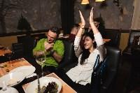 Вечеринка «ПИВНЫЕ ПЕТРеоты» в ресторане «Петр Петрович», Фото: 51