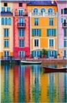 Яркие краски городов, Фото: 5