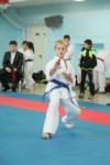 Открытое первенство и чемпионат Тульской области по каратэ (WKF)., Фото: 8