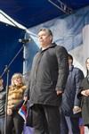 Митинг в Туле в поддержку Крыма, Фото: 10