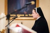 Католическое Рождество в Туле, 24.12.2014, Фото: 24