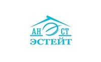 Эстейт, агентство недвижимости, Фото: 1