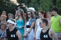 """Фестиваль """"Театральный дворик"""", Фото: 98"""